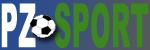 Спортни новини от Пазарджик и региона